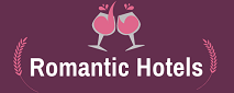 Romantic Hotels